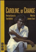 Caroline or Change Libretti